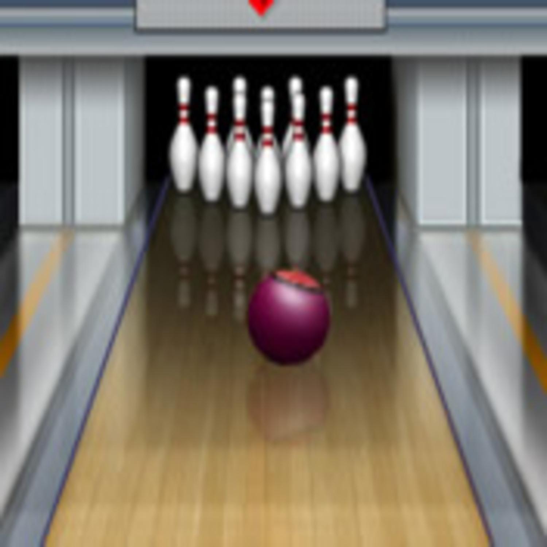 Jeu De Bowling dedans Jeux De Bouligue