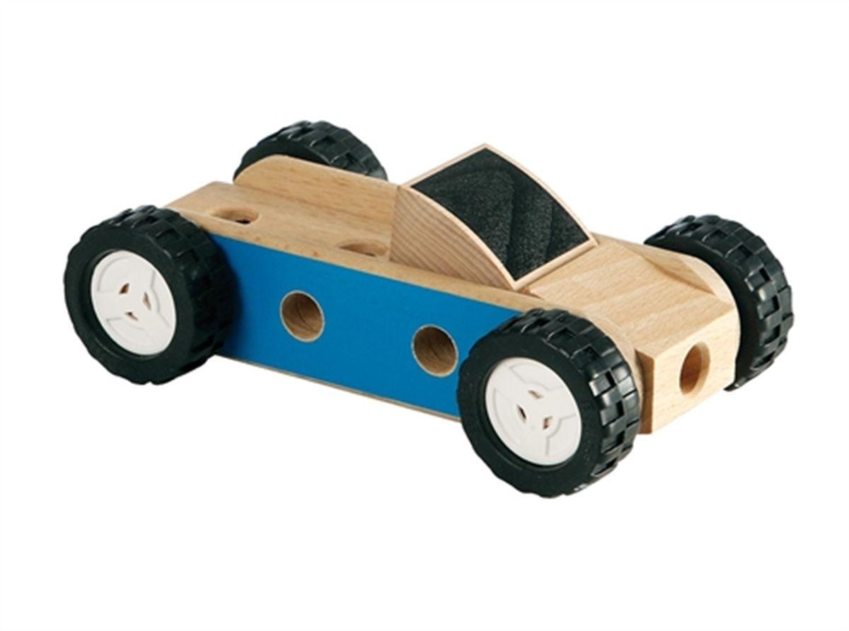 Jeu De Construction Mini Voiture - Garages Et Circuits - La intérieur Mini Jeux De Voiture