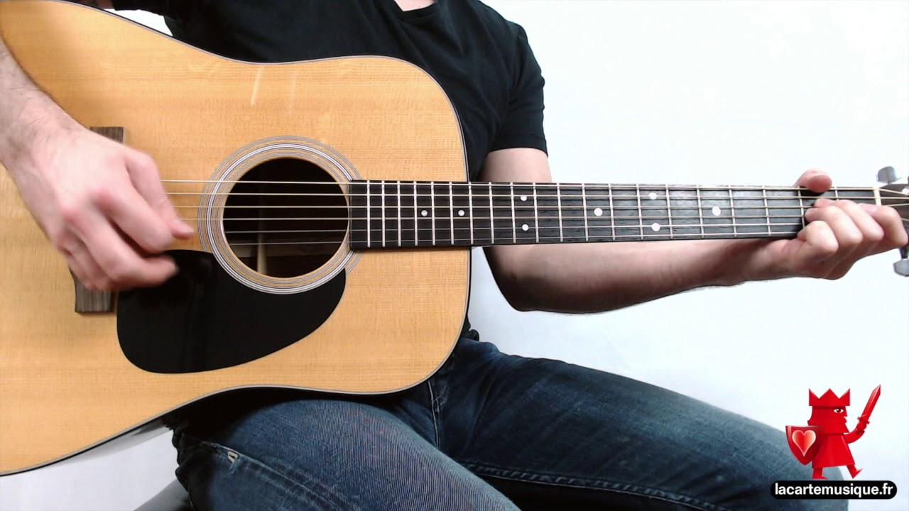Jeu De Cordes Guitare Acoustique Philippe Bosset Phosphore destiné Jeu D Instruments