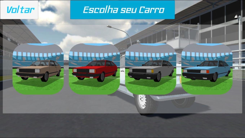 Jeu De Course De Voiture Gratuit 3D Race Pour Android destiné Jeu D Voiture Gratuit