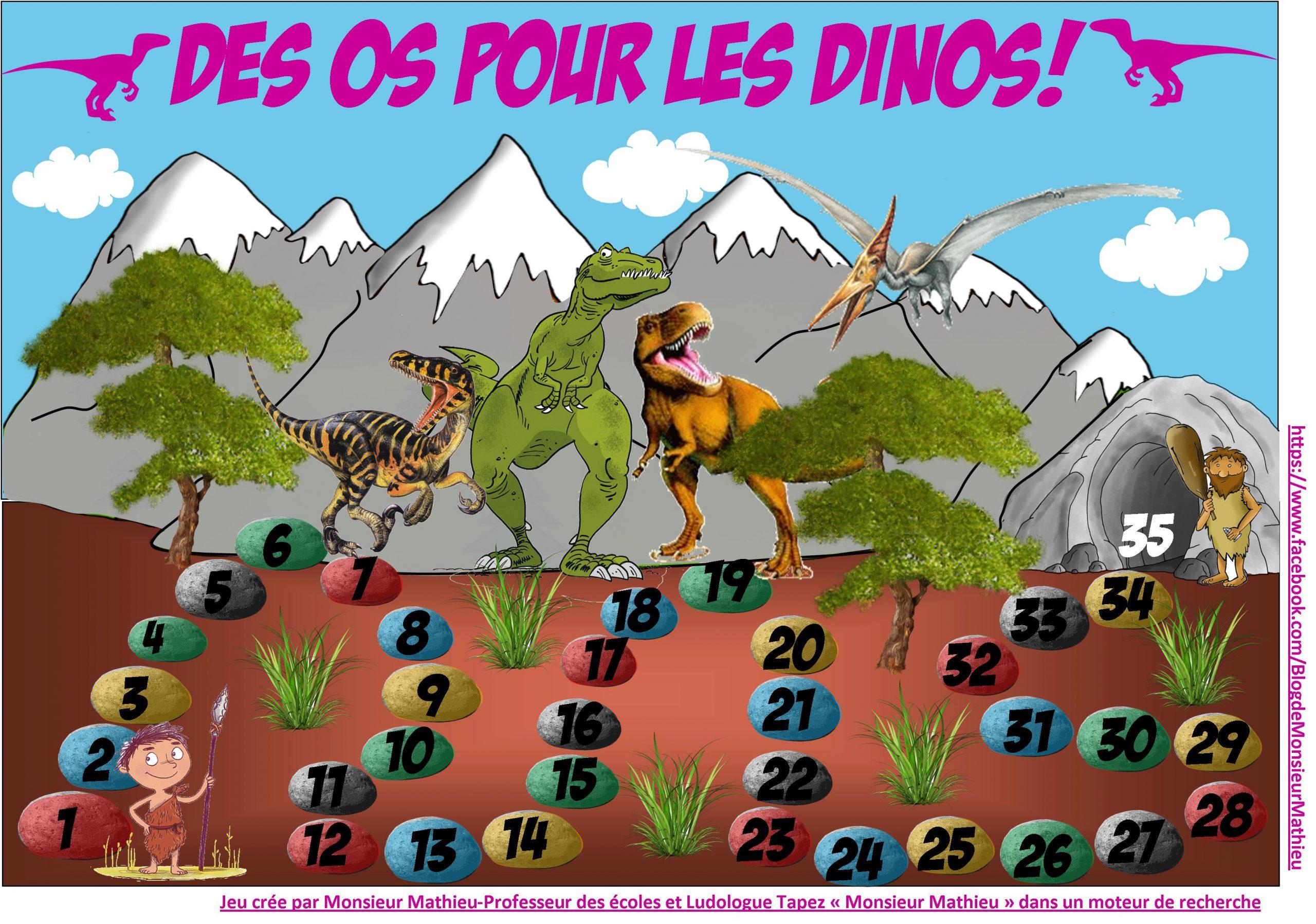 Jeu De Maths Cp | Le Blog De Monsieur Mathieu pour Jeux De Maths Gratuit