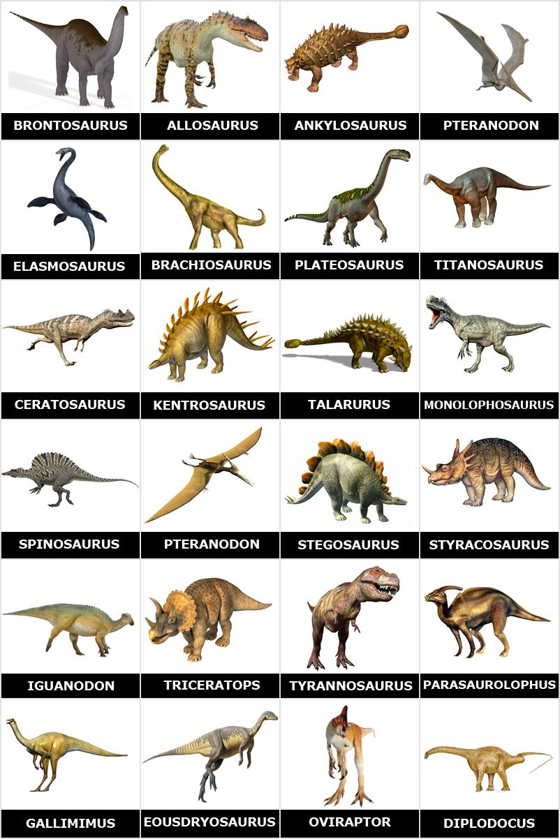 Jeu De Memory À Imprimer - Dinosaures - Imprimez Et Découpez concernant Jeu Memory En Ligne