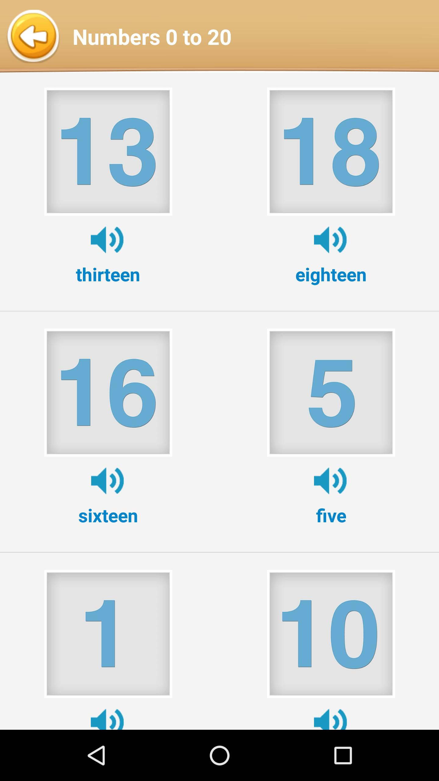 Jeu De Mots Anglais Pour Android - Téléchargez L'apk intérieur Jeu De Mot En Anglais