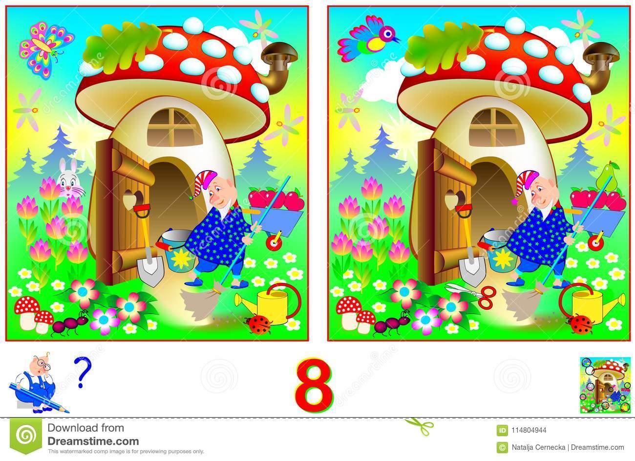 Jeu De Puzzle De Logique Pour Des Enfants Et Des Adultes Le pour Jeux De Puzzle Pour Enfan Gratuit