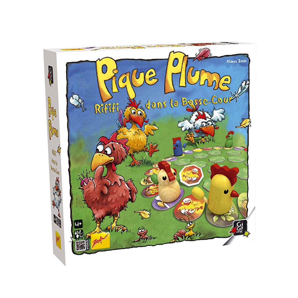 Jeux De Fille 4 Ans Gratuit - PrimaNYC.com