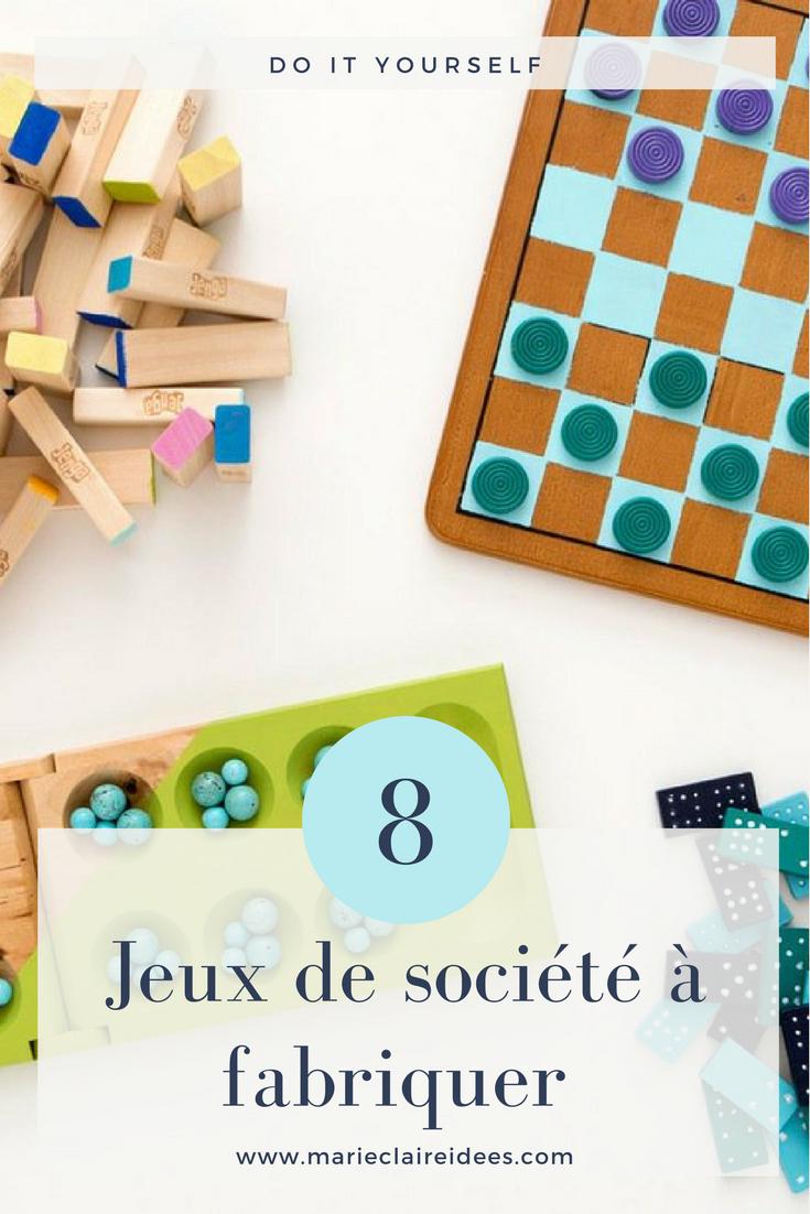 Jeu De Tetris Gratuit Jouer Sans Téléchargement serapportantà Jeux Gratuits En Français Sans Inscription Et Sans Téléchargement