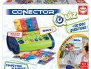 Jeu Éducatif Conector Quiz Junior - Jeux Éducatifs pour Jeux Educatif il y a 7 ans