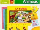 Jeu Éducatif Puzzle Mes 1Ers Mots - Le | Nature & Découvertes pour Jeux Educatif 3 Ans
