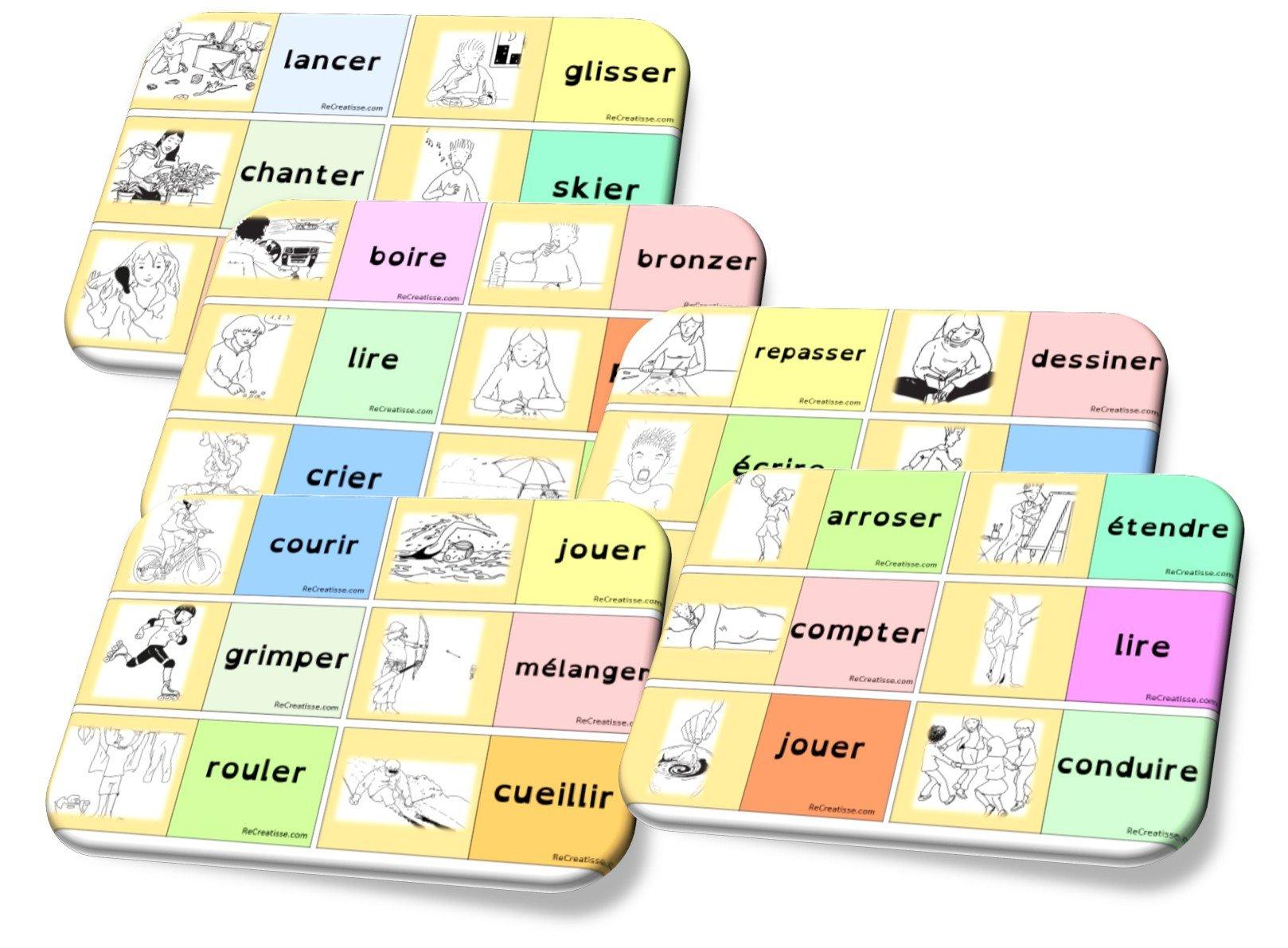Jeu En Ligne Conjugaison Ce2 à Jeux Pédagogiques En Ligne
