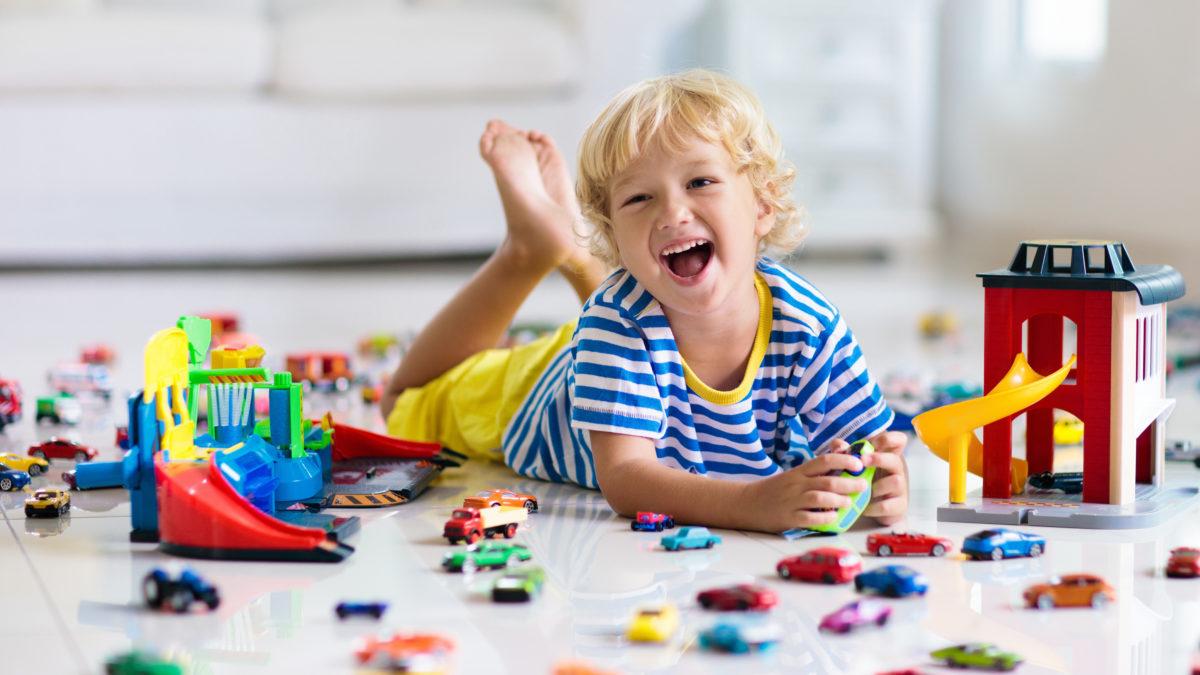 Jeu Eveil Enfant, Jouet Eveil Enfant, Cadeau D'eveil Pour avec Jeu Educatif 4 Ans