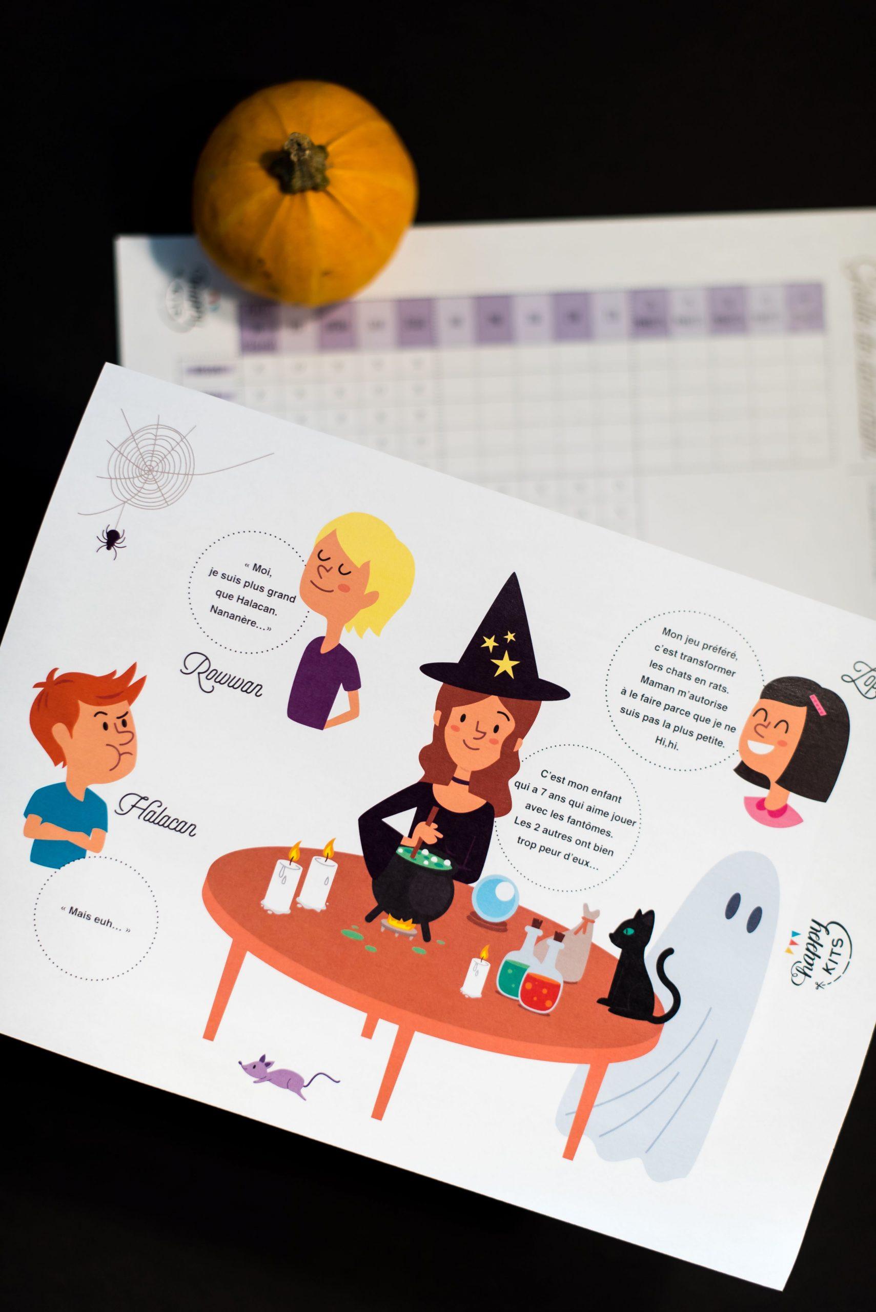 Jeu Gratuit À Imprimer Pour Adultes Et Enfants Aimant concernant Jeux Gratuits À Imprimer Pour Adultes