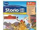 Jeu Hd Storio - La Garde Du Roi Lion, nommé Jeux Educatif 7 Ans