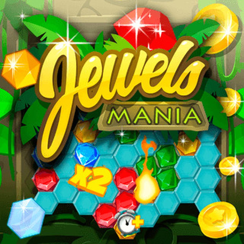 Jeu : Jewel Mania encequiconcerne Jeux De Casse Brique Gratuit En Ligne