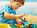 Jeu, Jouet Enfant - Jeu Enfant 2 Ans, 3 Ans, 4 Ans Et 5 An à Jeux Bebe 3 Ans