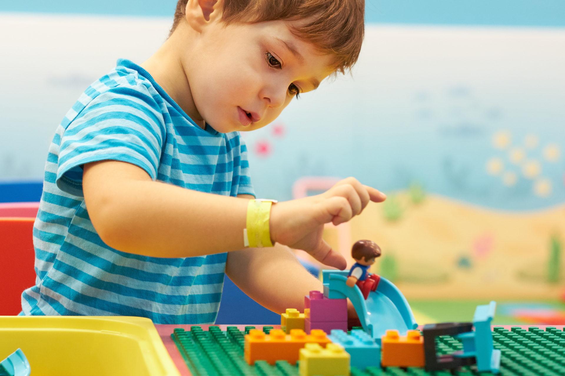 Jeu, Jouet Enfant - Jeu Enfant 2 Ans, 3 Ans, 4 Ans Et 5 Ans avec Jeux Educatif 2 Ans