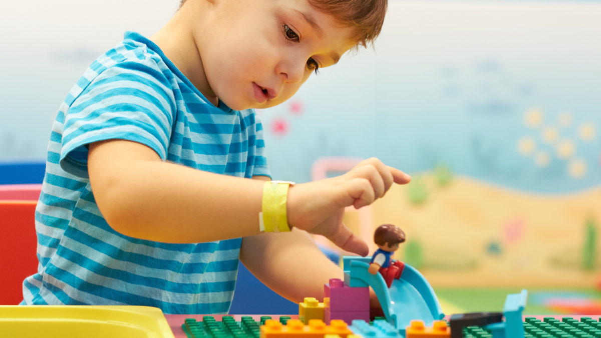 Jeu, Jouet Enfant - Jeu Enfant 2 Ans, 3 Ans, 4 Ans Et 5 Ans avec Jeux Pour Petite Fille