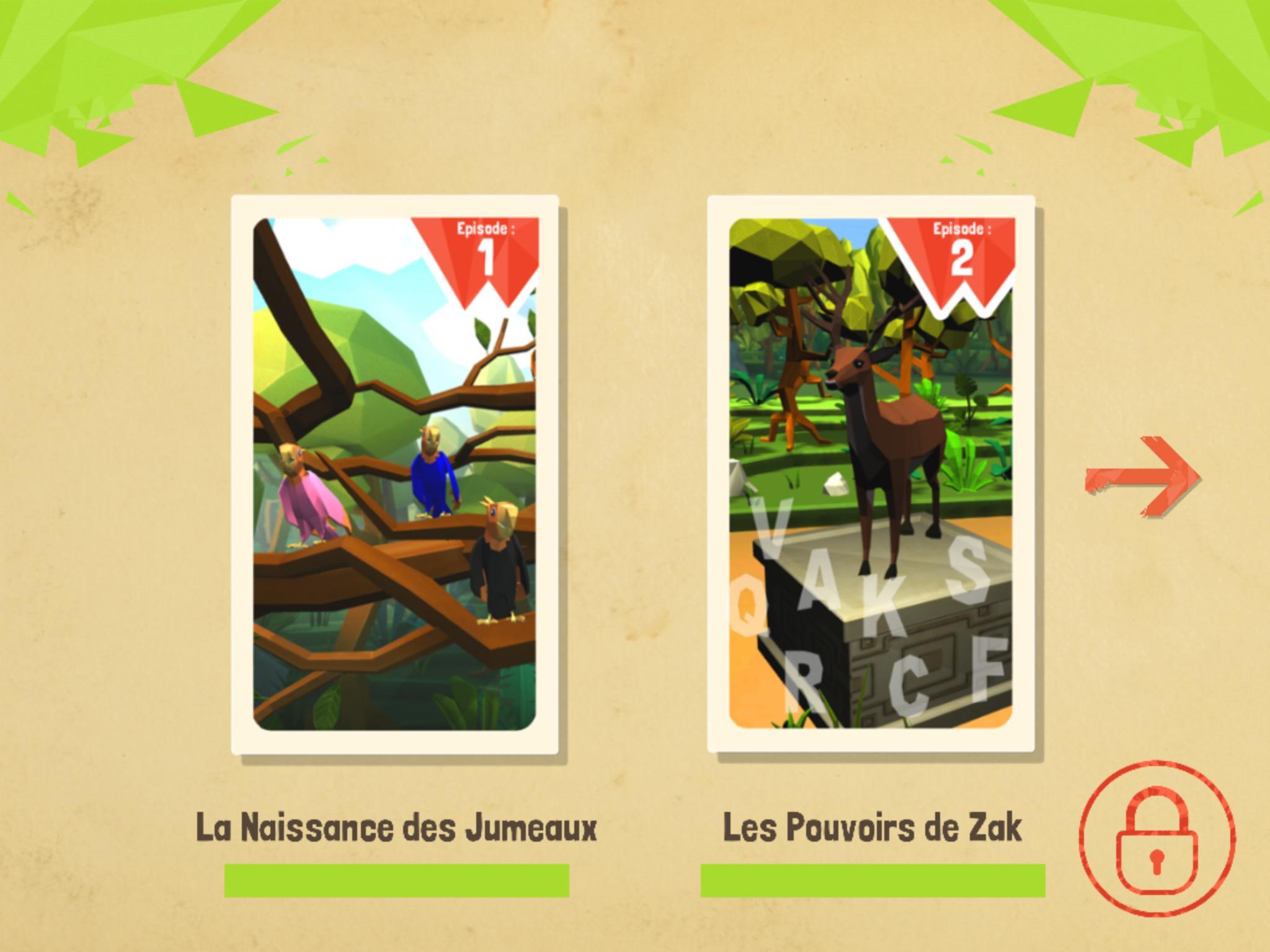 Jeu Maternelle Gratuit : Pokolpok For Android - Apk Download à Jeux Maternelle Gratuit
