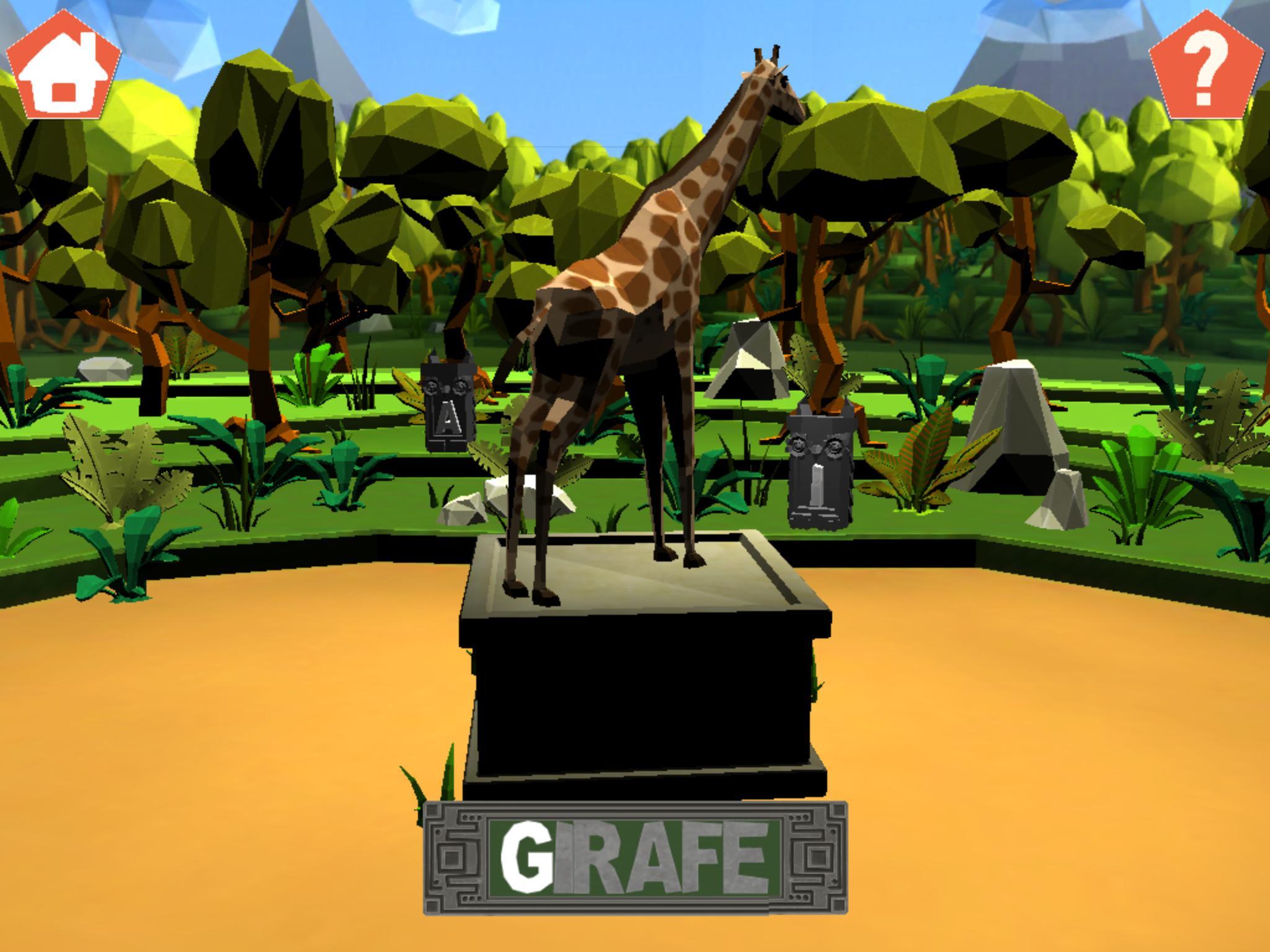 Jeu Maternelle Gratuit : Pokolpok For Android - Apk Download concernant Jeux Maternelle Gratuit