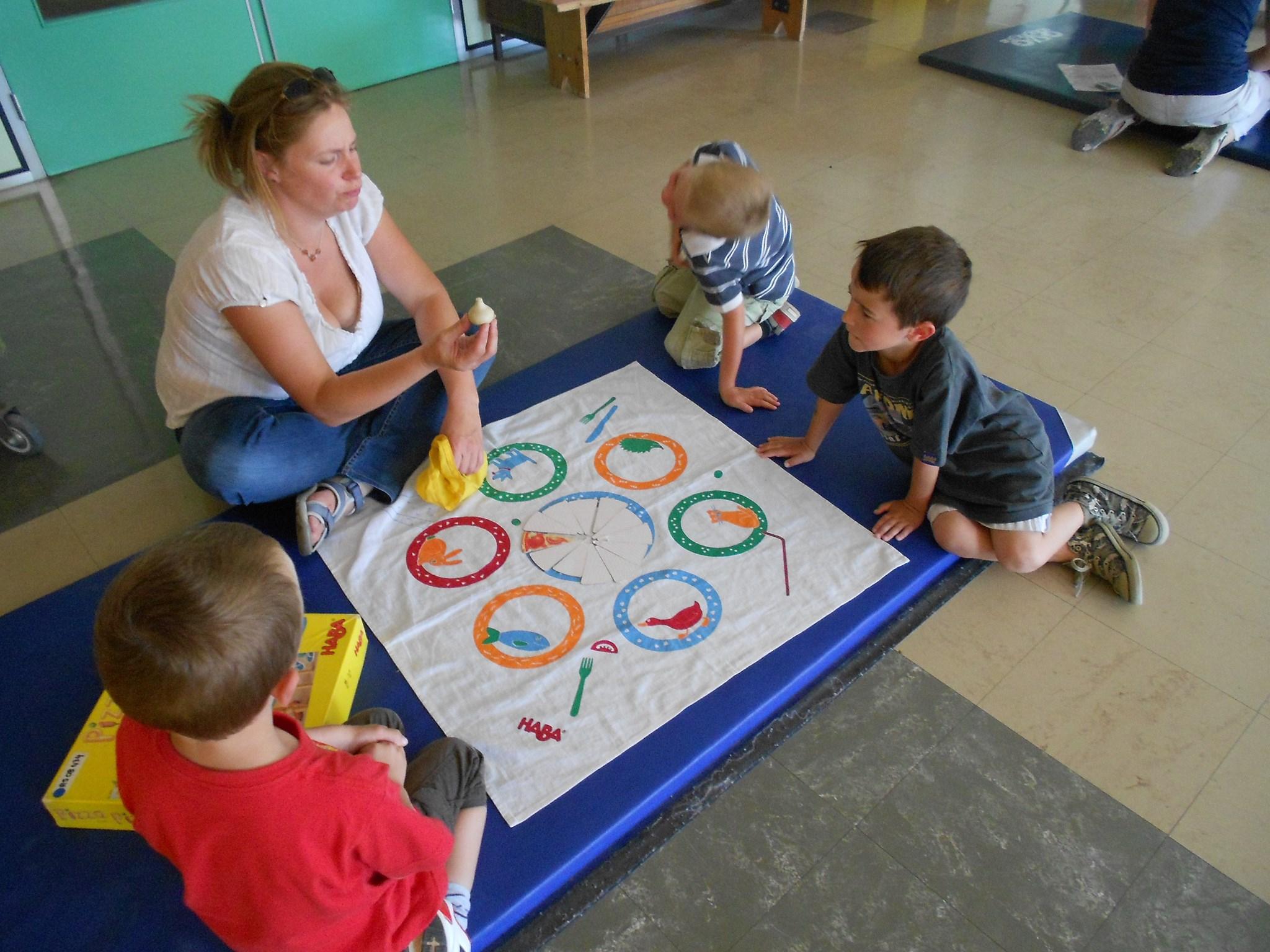 Jeu Ms Maternelle En Ligne serapportantà Jeux Maternelle Grande Section En Ligne