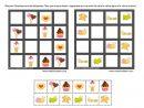 Jeu Pour Esprit Logique | Jeux De Logique, Jeux De Reflexion concernant Jeux De Logique Enfant