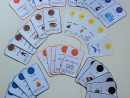Jeu Pour Lire : 7 Familles De Sons | Apprentissage De La destiné Jeux Educatif Gs