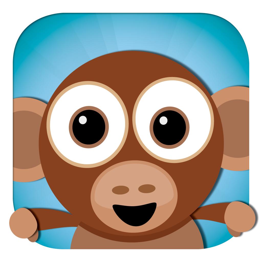 Jeu Pour Tout-Petits - Jeux Enfant Gratuit Français (2013 destiné Jeux Pour Tout Petit