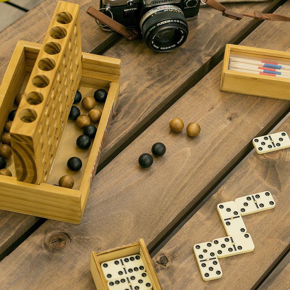 Jeu Quatre En Ligne avec Puzzle 5 Ans En Ligne