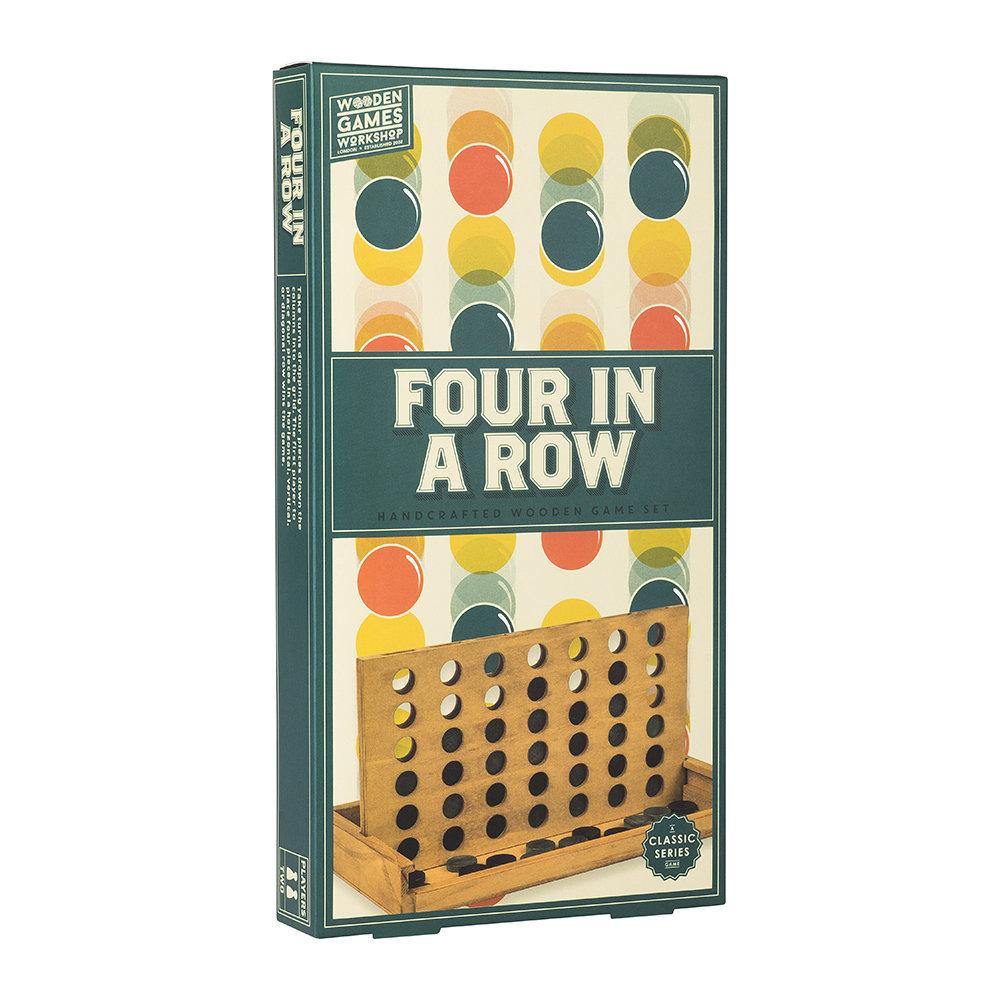 Jeu Quatre En Ligne destiné Puzzle 5 Ans En Ligne