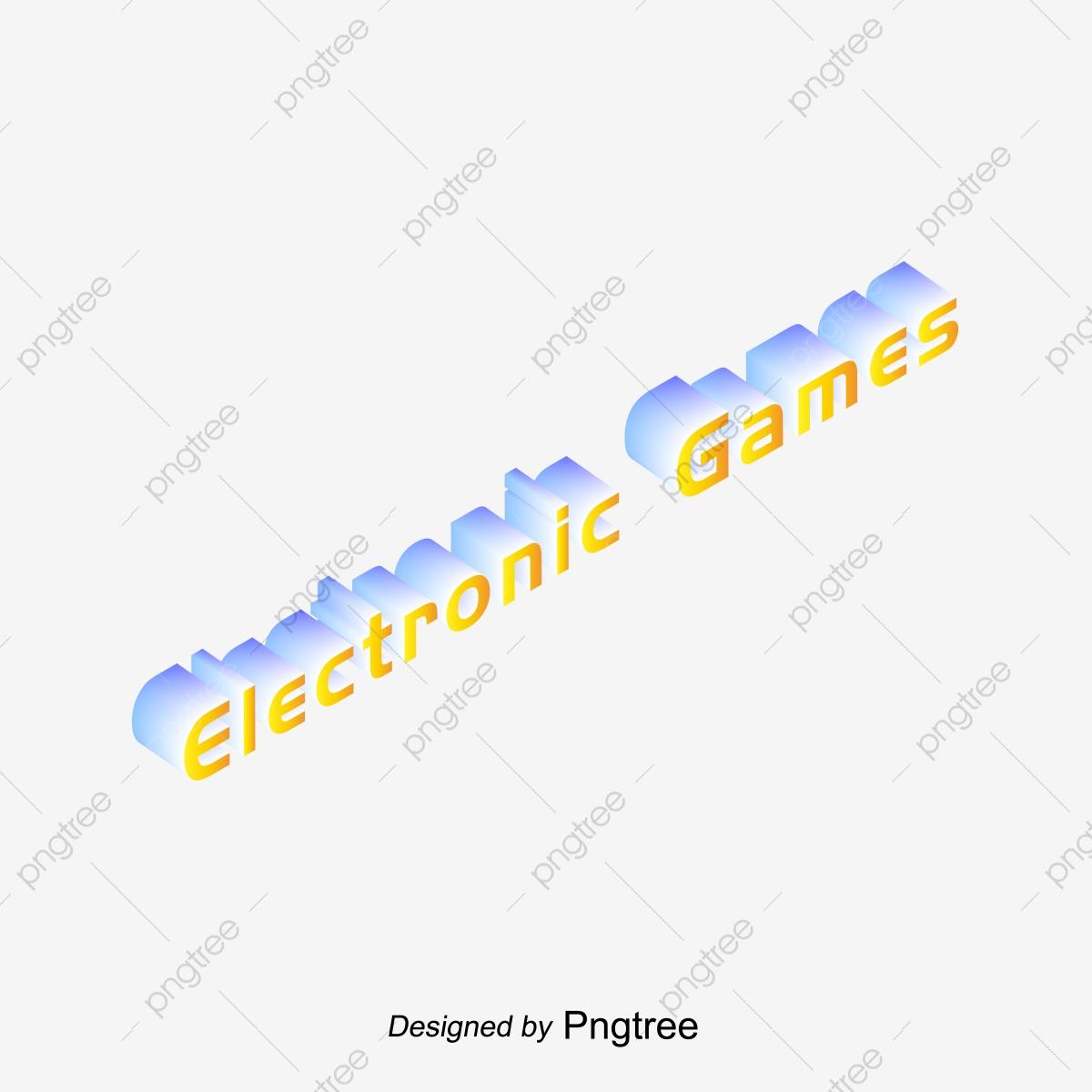 Jeu Vidéo D'alphabet Anglais De Style Stéréo, Stereo Style concernant Jeux Gratuit Anglais