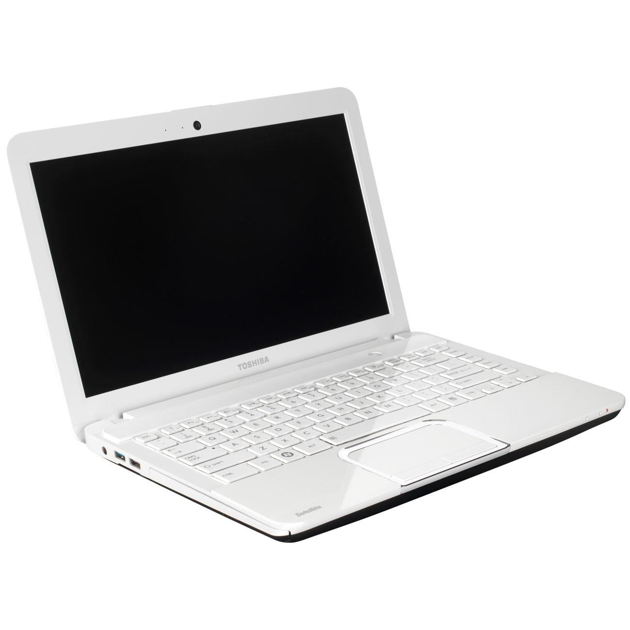Jeux 3 Ans Ordinateur Portable Toshiba | Spywetathma.cf avec Ordinateur 3 Ans