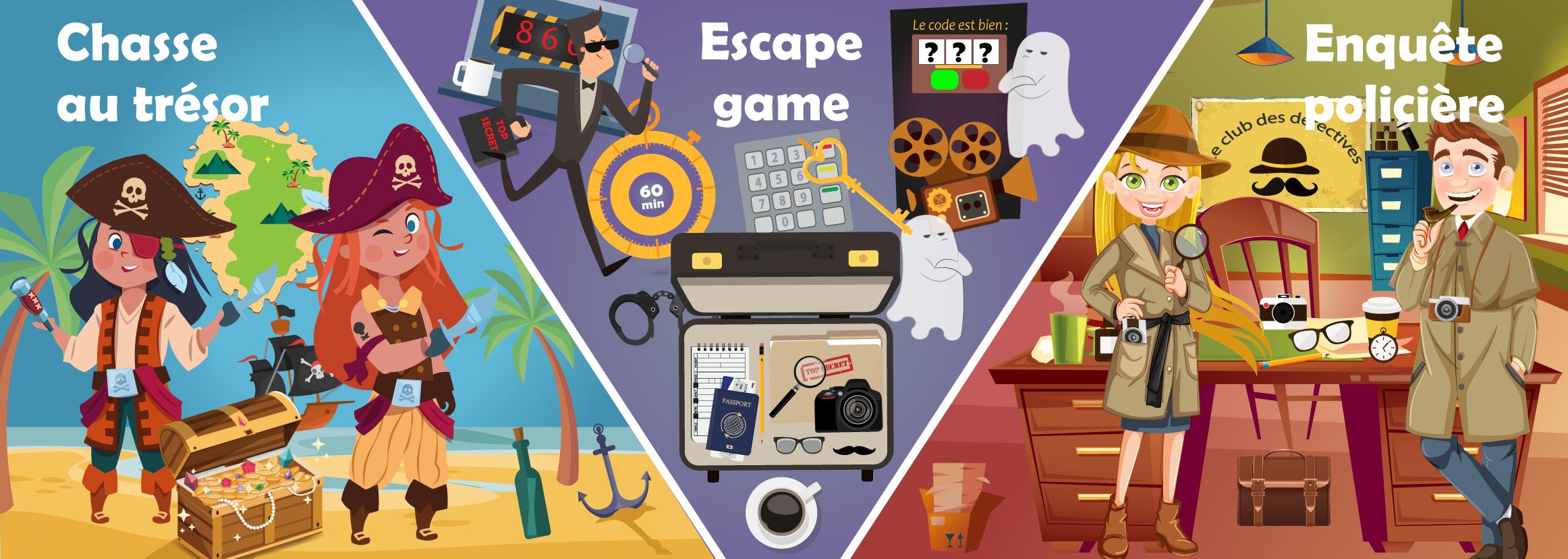 Jeux À Imprimer Ludiques Pour Les Enfants De 4 À 10 Ans avec Jeux Gratuit Garçon 6 Ans