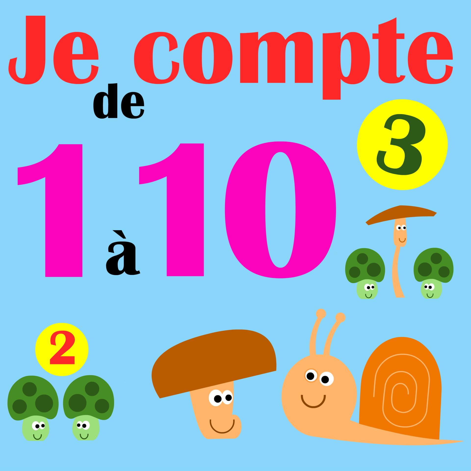 Jeux À Imprimer Maternelle Apprendre À Compter Livre concernant Jeux Maternelle Gratuit