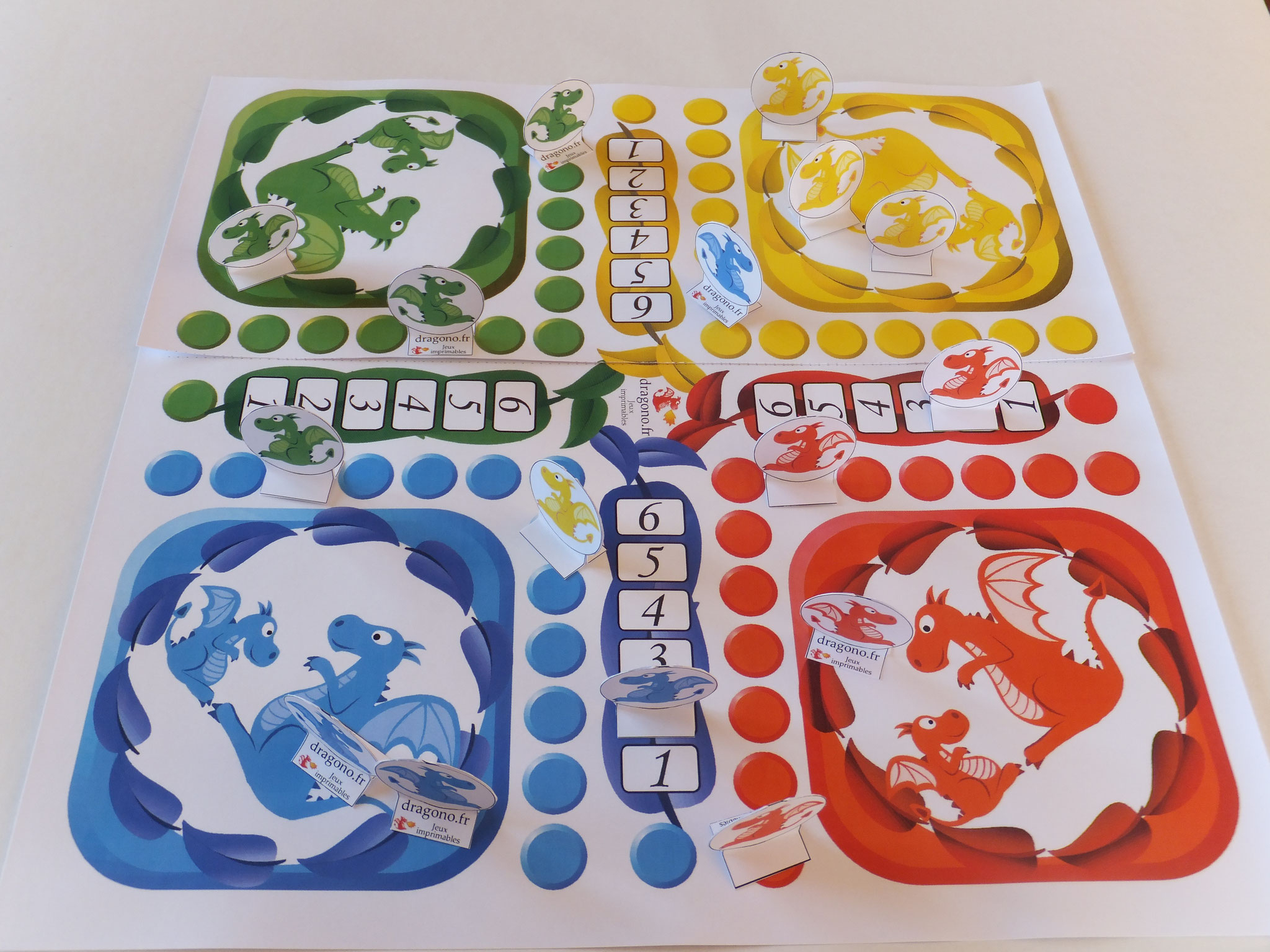 Jeux A Imprimer Pour Enfants, Famille, Ludiques, Éducatifs avec Jeux Educatif Enfant Gratuit