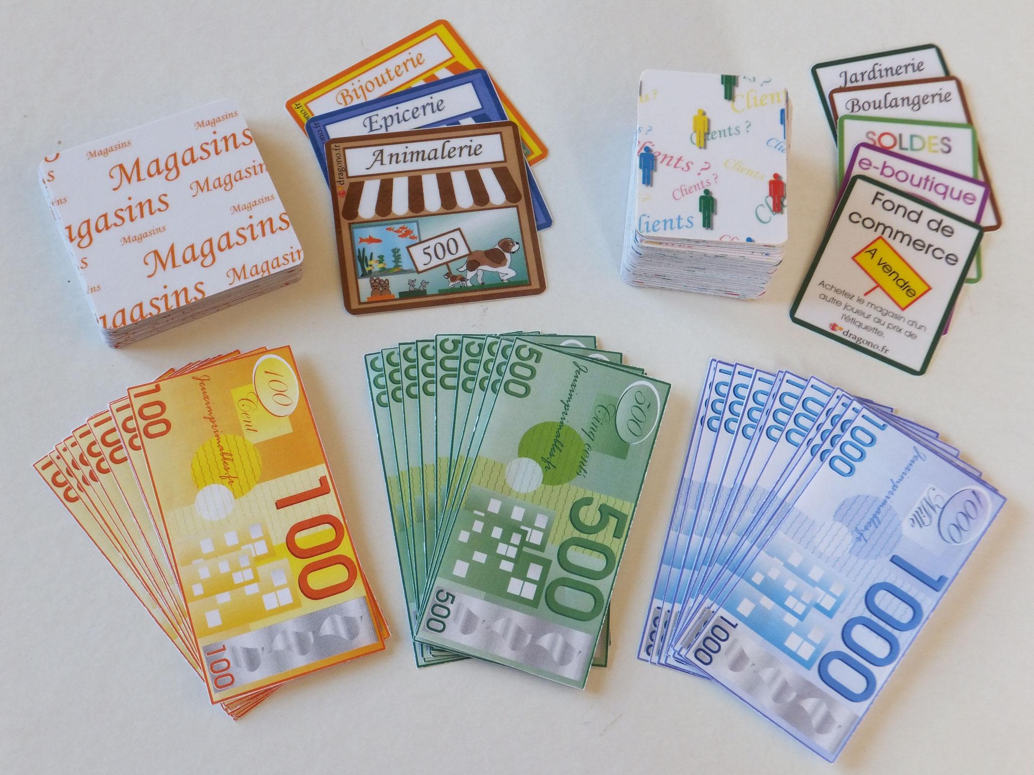 Jeux A Imprimer Pour Enfants, Famille, Ludiques, Éducatifs encequiconcerne Jeux De Maternelle À Imprimer
