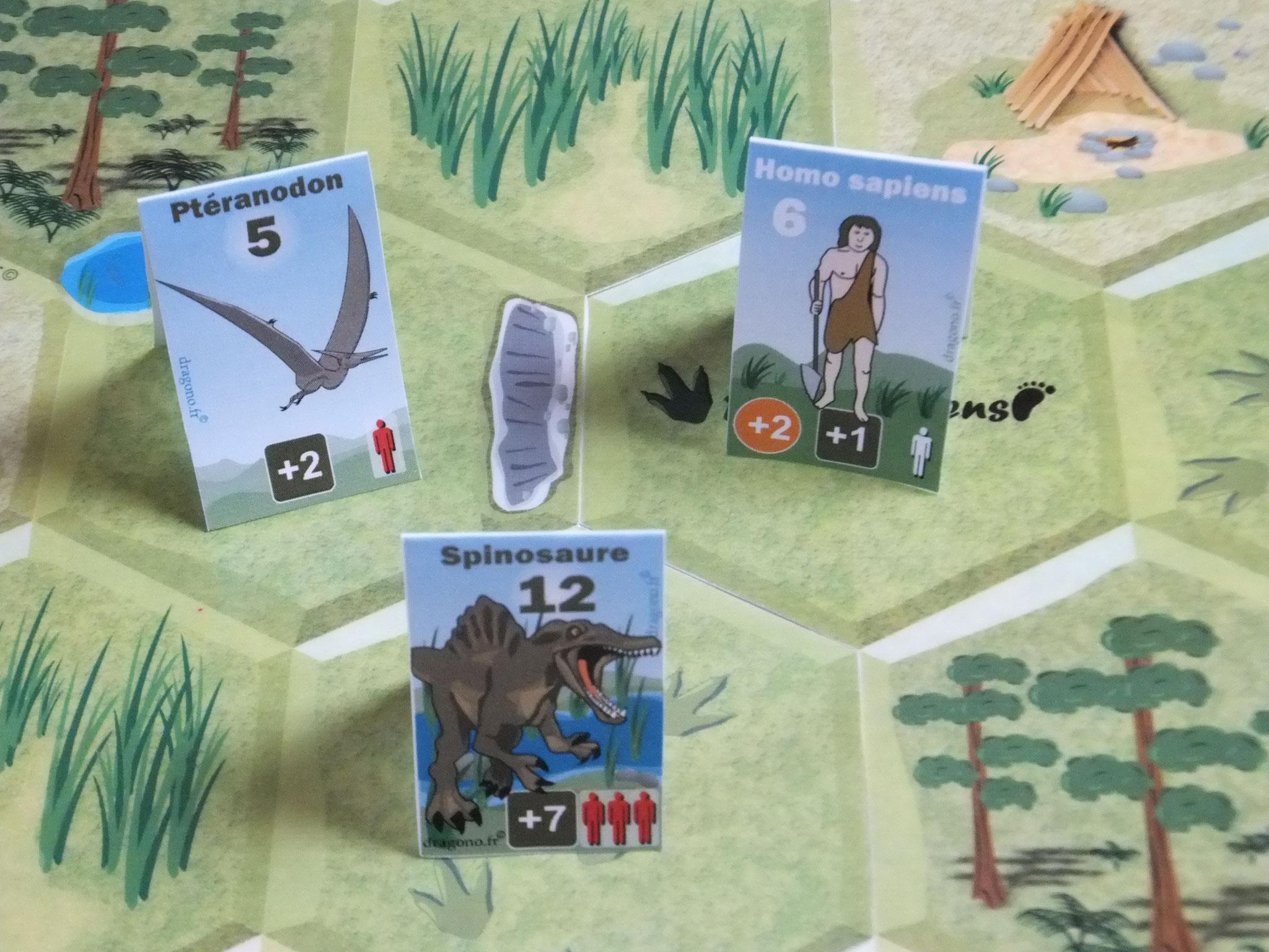 Jeux A Imprimer Pour Enfants, Famille, Ludiques, Éducatifs intérieur Jeux De Société À Imprimer