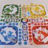 Jeux A Imprimer Pour Enfants, Famille, Ludiques, Éducatifs tout Jeux Gratuits Pour Enfants De 7 Ans