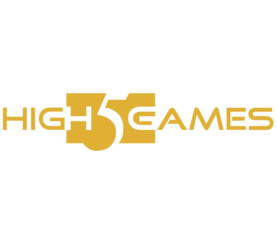 Jeux Casino Gratuits En Ligne ▷ +2000 Jeux Gratuits En Français encequiconcerne Jeux Gratuits En Français Sans Inscription Et Sans Téléchargement
