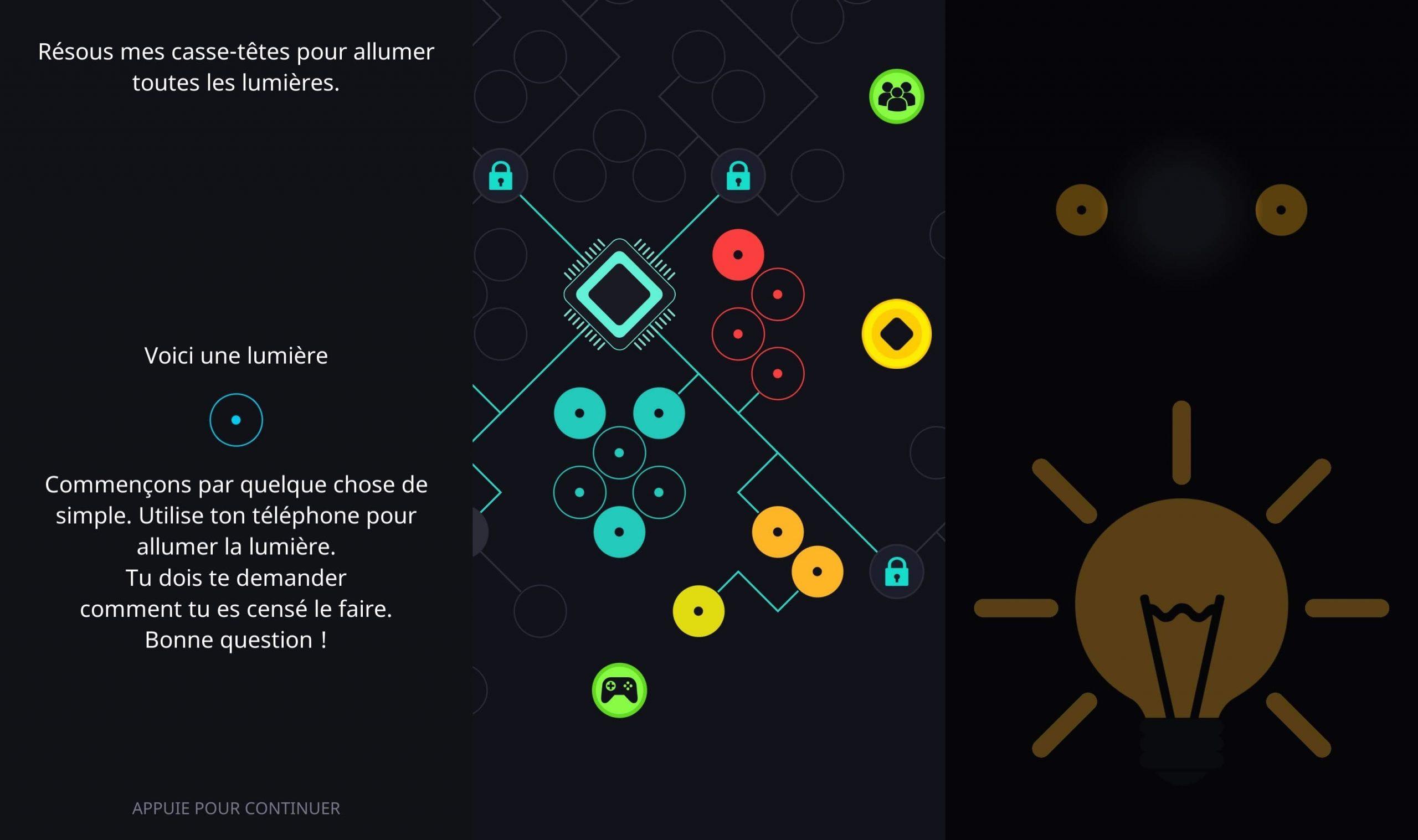 Jeux Casse Tete A Telecharger Vérifié | Gamezzg concernant Jeu De Casse Brique Gratuit