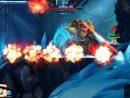 Jeux D'action Gratuits Telecharger Pour Pc Version Complete à Jeux En Ligne Pc Gratuit