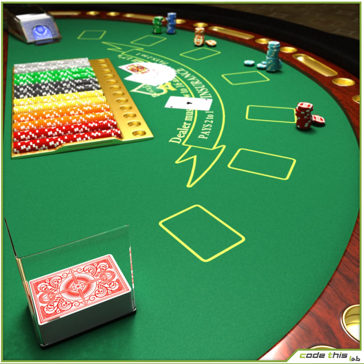 Jeux D'argent : Le Web Est Une Bonne Source D'amusement dedans Jeux 3 À La Suite