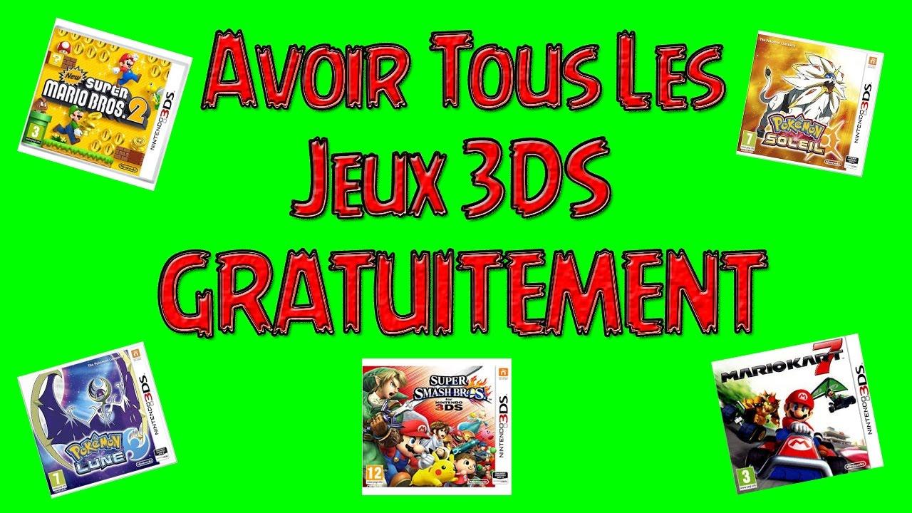 Jeux De 3Ds Pour Fille concernant Tous Les Jeux Gratuits De Fille