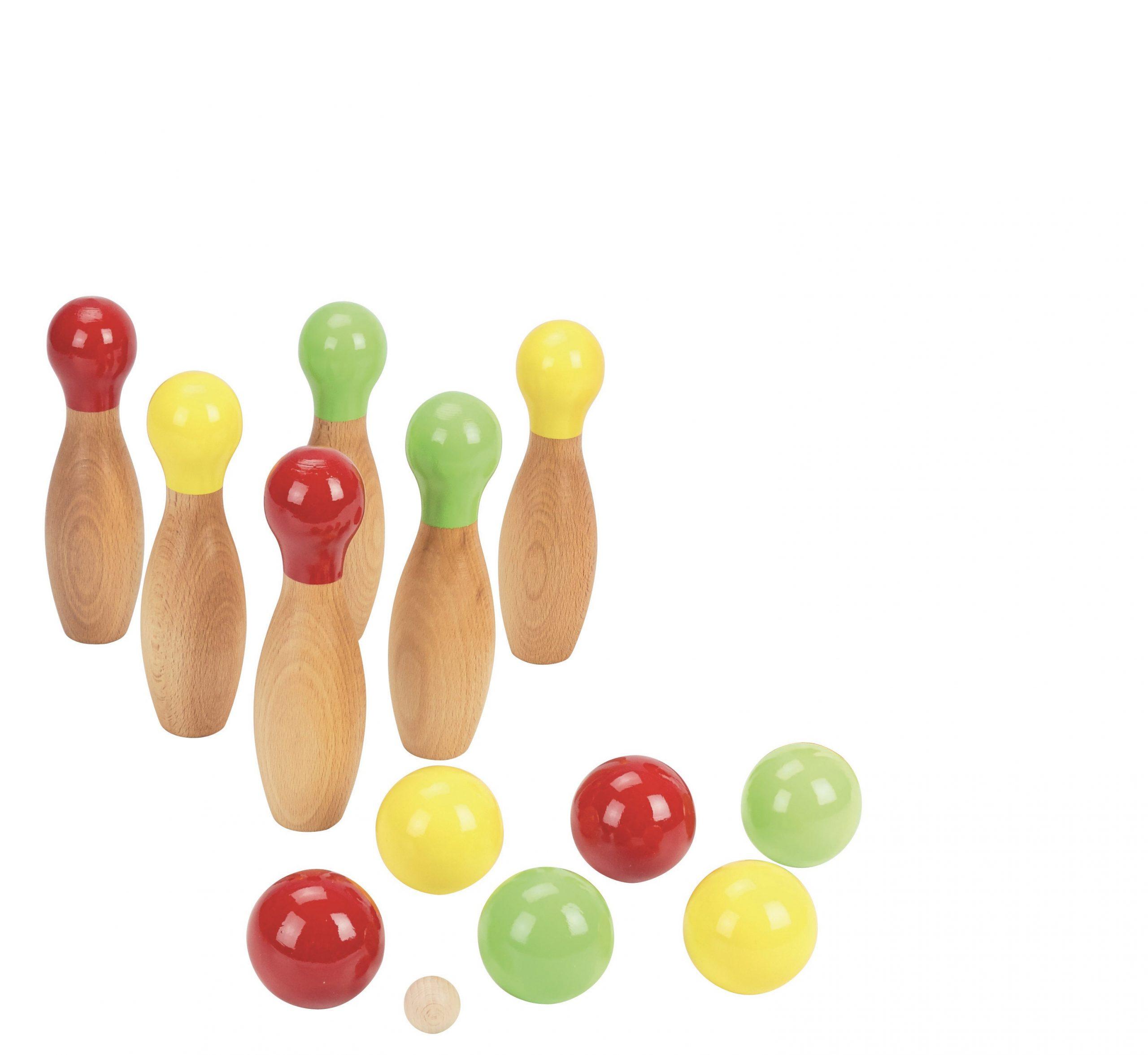 Jeux De Bowling Et Pétanque à Jeux De Bouligue
