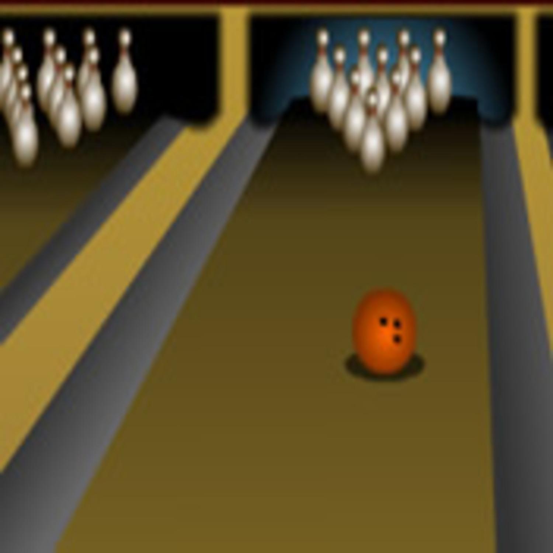 Jeux De Bowling intérieur Jeux De Bouligue