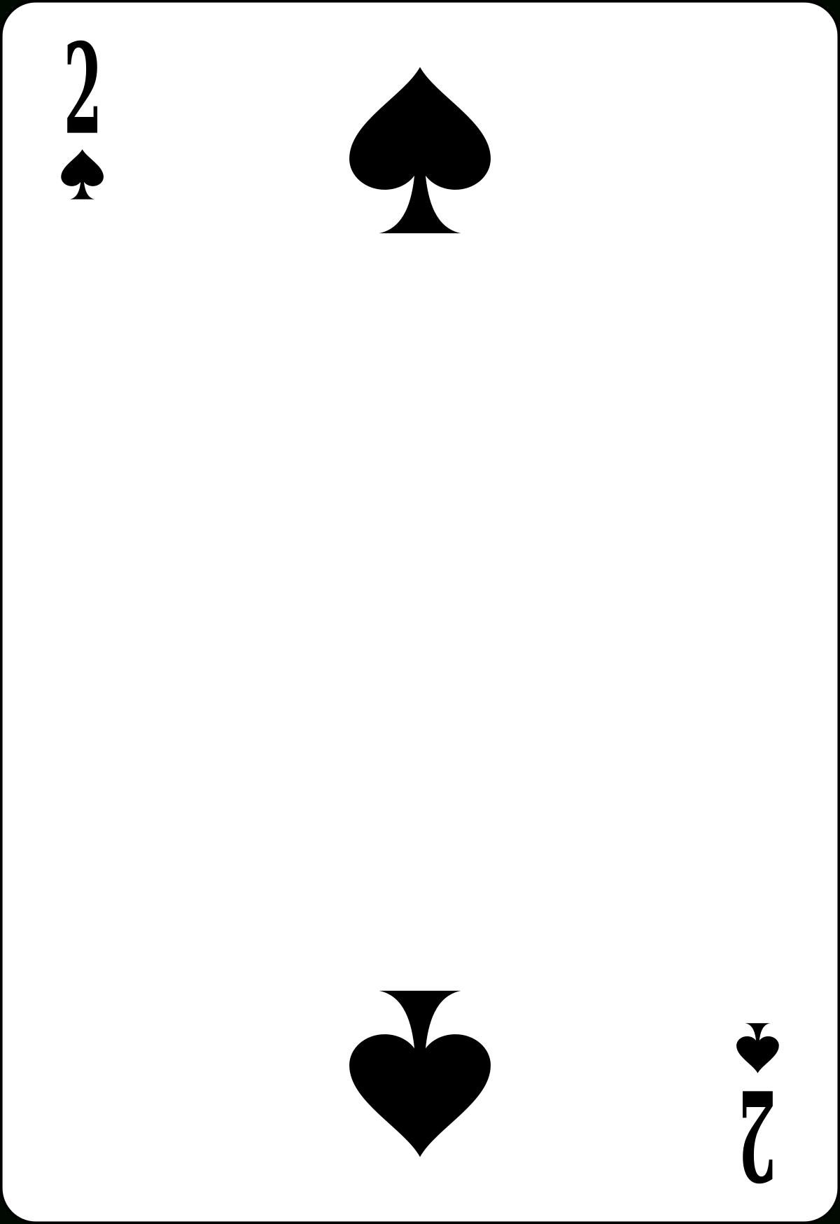 Jeux De Carte A Deux Personnes destiné Puzzles Gratuits Sans Téléchargement