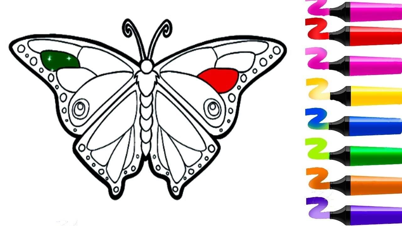 Jeux De Coloriage Adulte Gratuit En Ligne | Coloriages À serapportantà Jeux D Animaux Gratuit