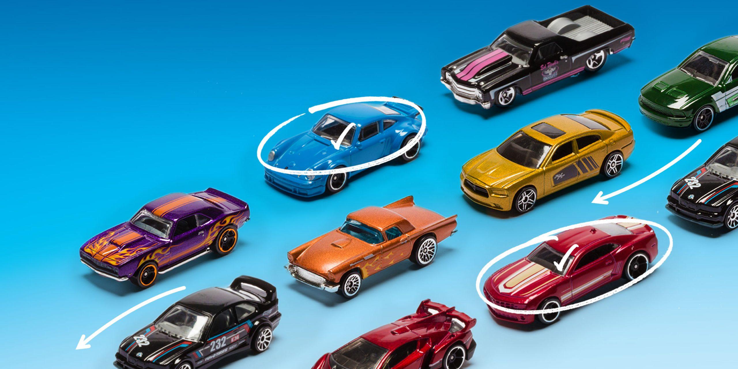 Jeux De Course Et De Voiture - Jeux Pour Enfants | Hot Wheels pour Jeux De Course De Voiture Pour Enfan