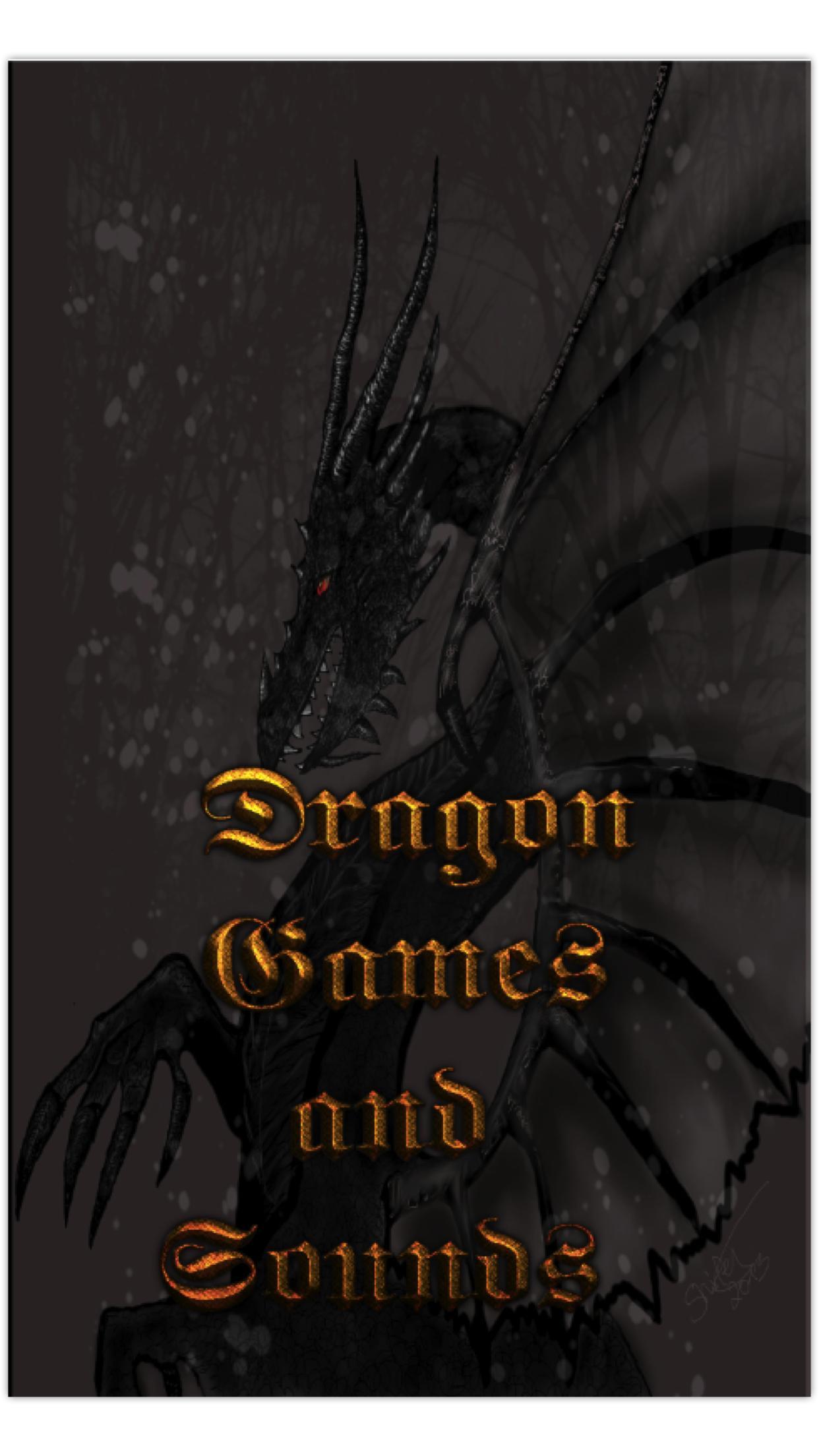 Jeux De Dragon Pour Enfants Gratuits 🐲: Puzzle Pour Android encequiconcerne Jeux De Puzzle Pour Enfan Gratuit