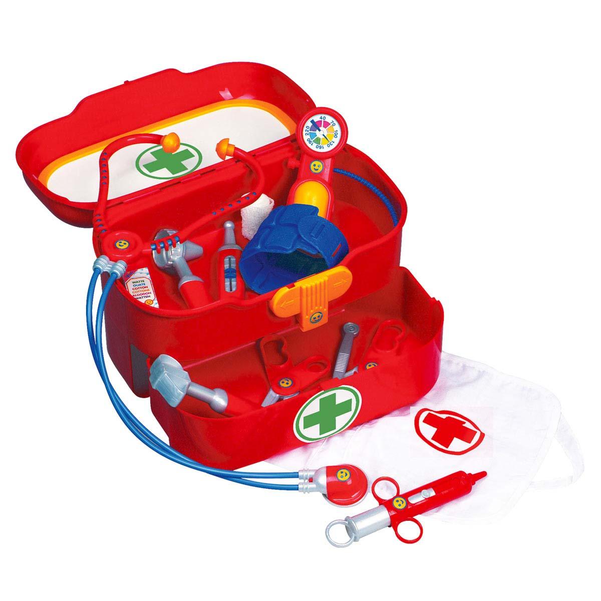 Jeux De Fille Pour Enfants destiné Jeu Pour Bebe 2 Ans Gratuit