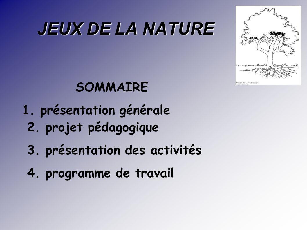 Jeux De La Nature Maternelle. - Ppt Video Online Télécharger concernant Jeux Pedagogique Maternelle