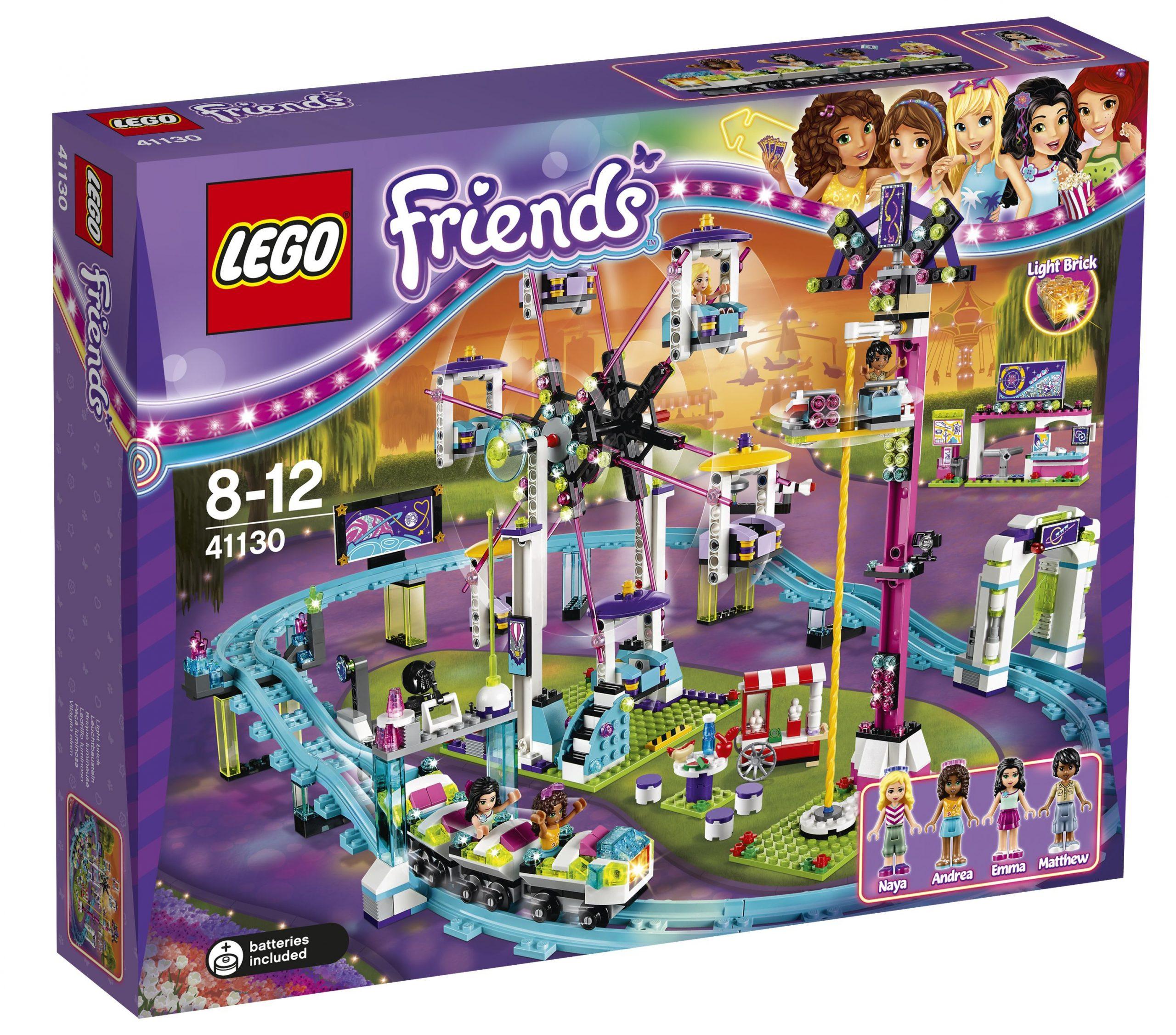 Jeux De Lego Pour Fille Gratuit – Cahald concernant Tout Les Jeux De Fille Gratuit
